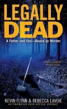 Flynn, Kevin,   Lavoie, Rebecca Legally Dead