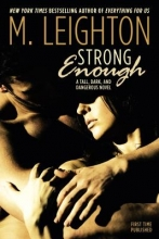 Leighton, M. Strong Enough