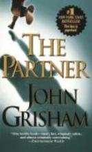 Grisham, John The Partner
