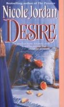 Jordan, Nicole Desire