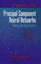 Diamantaras, K. I. Principal Component Neural Networks