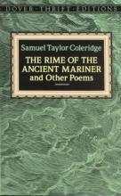 Samuel Taylor Coleridge The Rime of the Ancient Mariner