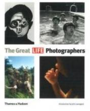 Loengard, John Great LIFE Photographers