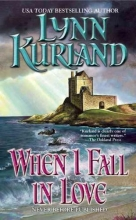 Kurland, Lynn When I Fall in Love