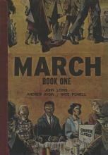 Lewis, John March