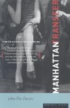 Dos Passos, John Manhattan Transfer