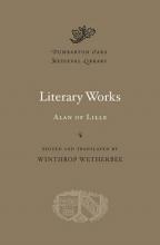 Literary Works
