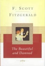 Fitzgerald, F. Scott The Beautiful and Damned