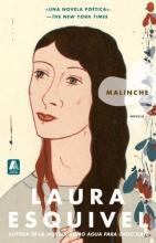 Esquivel, Laura Malinche