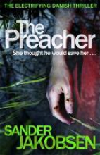 Jakobsen, Sander The Preacher