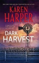 Harper, Karen Dark Harvest