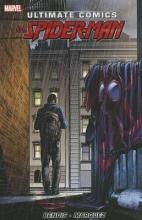 Bendis, Brian Michael Ultimate Comics Spider-Man 5