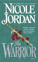 Jordan, Nicole The Warrior
