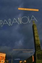 Martinovich, Victor Paranoia