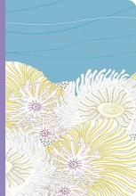 Bliss, Jill Sea Flowers Eco-journal
