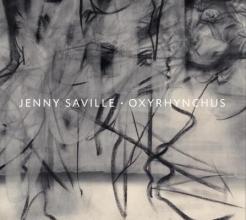 Elderfield, John Jenny Saville: Oxyrhynchus