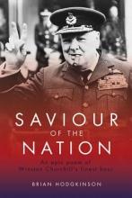 Hodgkinson, Brian Saviour of the Nation