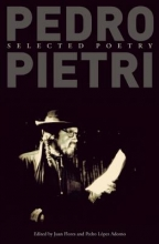 Pietri, Pedro Pedro Pietri