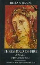 Haasse, Hella S. Threshold of Fire