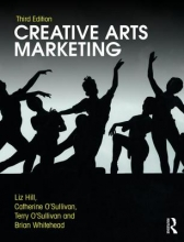 Brian Whitehead,   Terry O`Sullivan,   Cathy O`Sullivan,   Elizabeth Hill Creative Arts Marketing