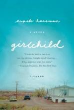 Hassman, Tupelo Girlchild