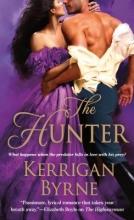 Byrne, Kerrigan The Hunter