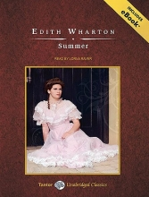 Wharton, Edith Summer
