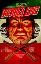 Azzarello, Brian 100 Bullets