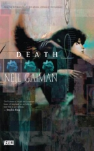 Gaiman, Neil Death