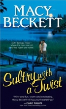 Beckett, Macy Sultry With a Twist