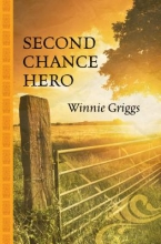 Griggs, Winnie Second Chance Hero