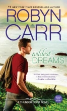 Carr, Robyn Wildest Dreams