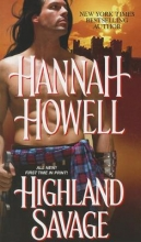 Howell, Hannah Highland Savage