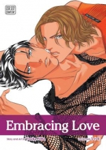 Nitta, Youka Embracing Love 5 & 6