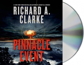 Clarke, Richard A. Pinnacle Event