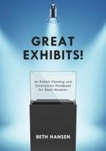 Hansen, Beth Great Exhibits!