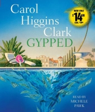 Clark, Carol Higgins Gypped