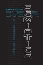 Brier, Soren Cybersemiotics