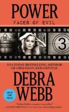 Webb, Debra Power