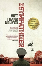 Viet,Thanh Nguyen Sympathizer