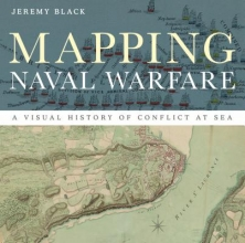 Jeremy,Black Mapping Naval Warfare