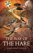 Marianne Taylor The Way of the Hare