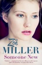 Miller, Zoe Someone New