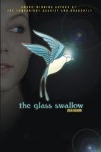 Golding, Julia The Glass Swallow