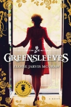 Jarvis Mcgraw, Eloise Greensleeves