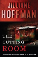 JILLIANE HOFFMAN CUTTING ROOM THE