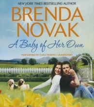 Novak, Brenda A Baby of Her Own