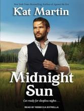 Martin, Kat Midnight Sun
