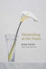 Factor, Jenny Unraveling at the Name