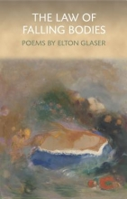 Glaser, Elton The Law of Falling Bodies